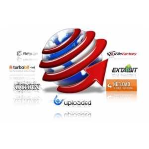https://digitadiko.com/251-thickbox/zevera-50-gb.jpg