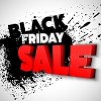 Digitadiko - Black Friday Sale